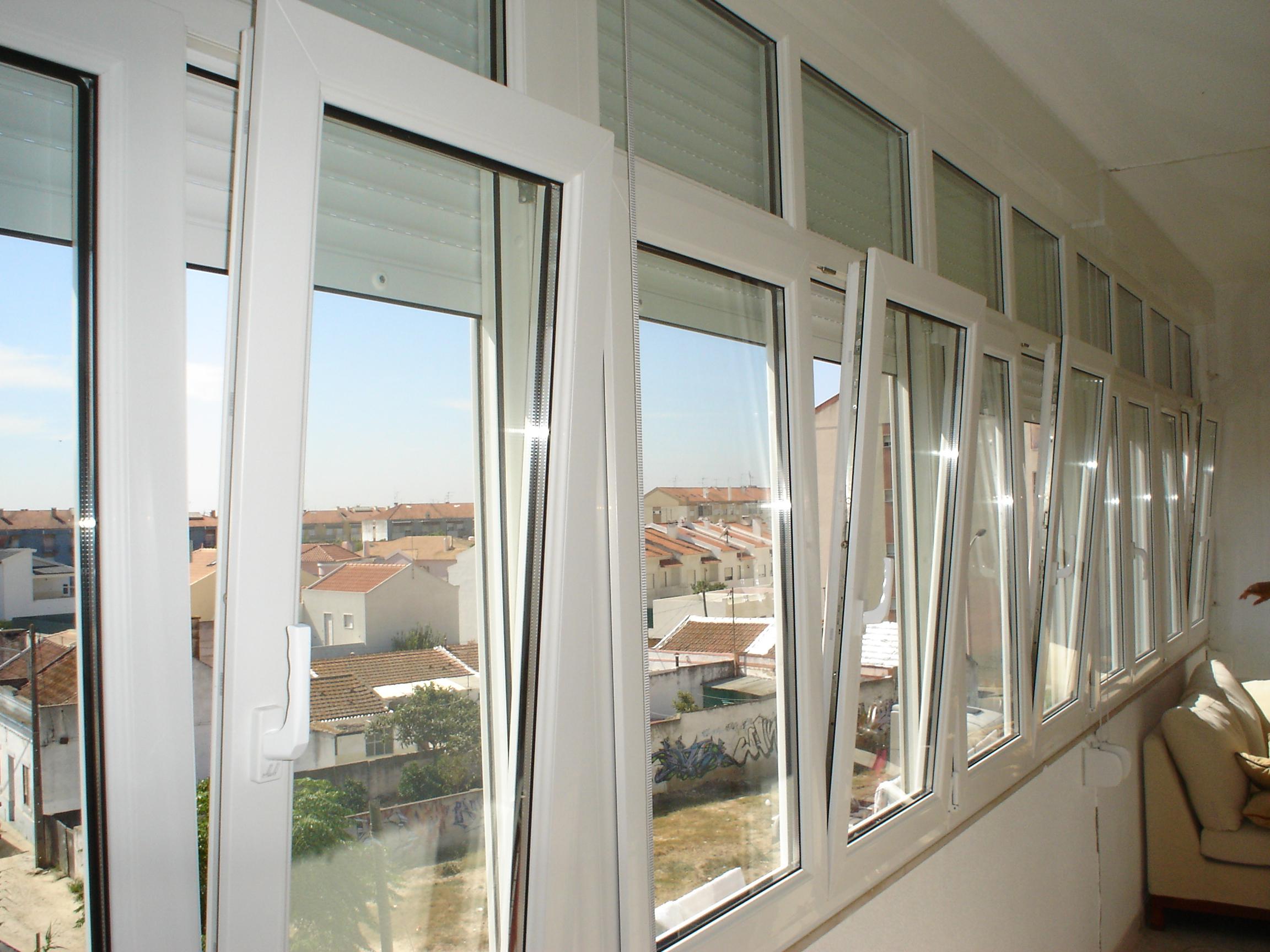 #5D4D35 pedido orçamento gratuito arquijan arquitetamos a sua janela em pvc 666 Janelas Pvc Orçamento Online